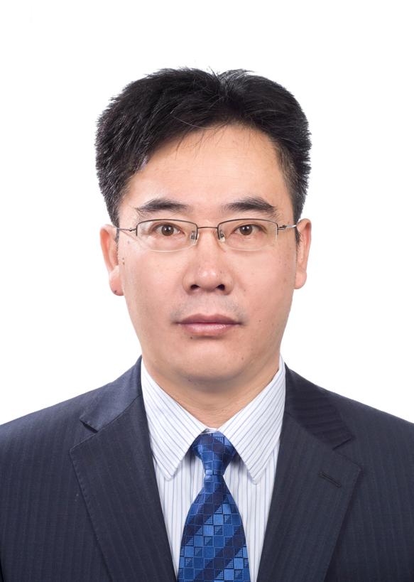 江南大学社会实践_安涛-政治与社会发展学院